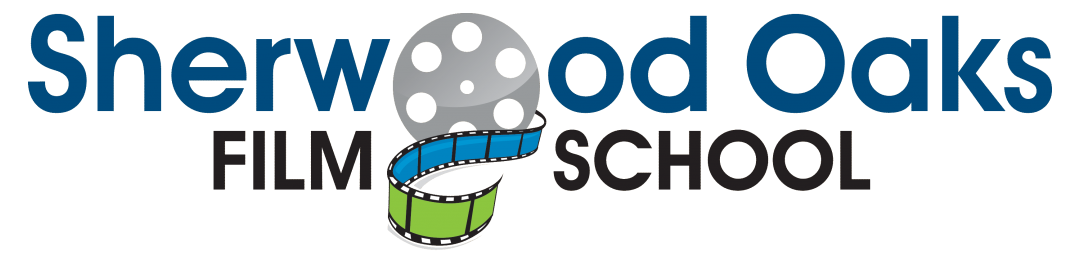 Sherwood Oaks Film School